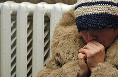<p>Энергосбережение в жилом фонде Украины оставляет желать лучшего. Фото: Сегодня</p>