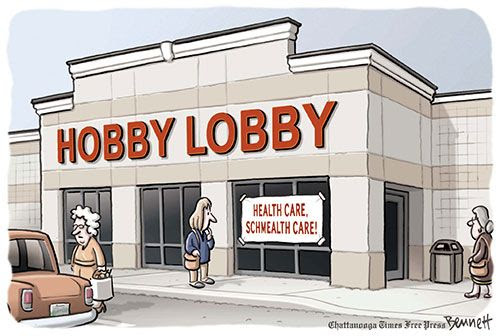 photo hobby-lobby-500.jpg