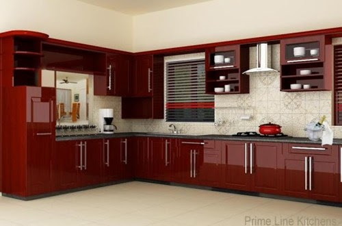 Inspiring Kitchen Remodeling Ideas with Low Prices ...