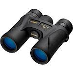 Nikon - ProStaff 8 x 30 Binoculars - Black
