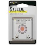 Nite Ize - Steelie Magnetic Phone Socket