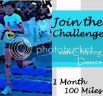 Chasing Davies