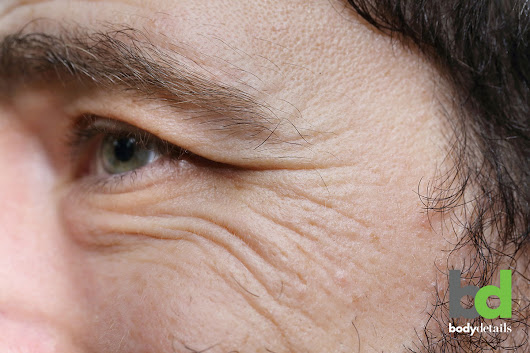 Should Men Consider Laser Skin Tightening? | Body Details Blog
