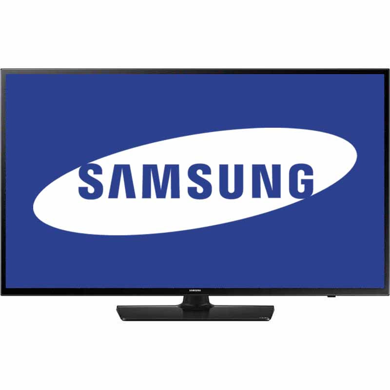 Samsung 60 Class 4K UHD Smart Hdtv - UN60JU6400