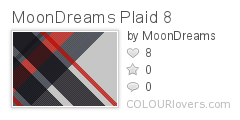 MoonDreams_Plaid_8