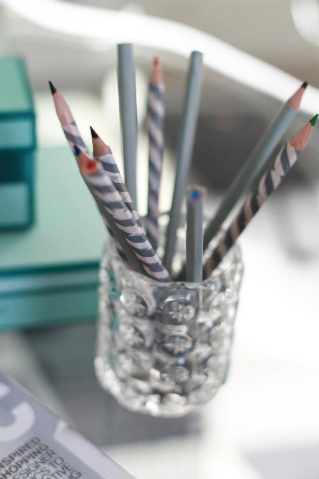 ceruzás3.jpg.jpg