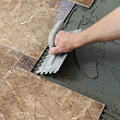 Tile Installation & Replacement Las Vegas | Dream Construction