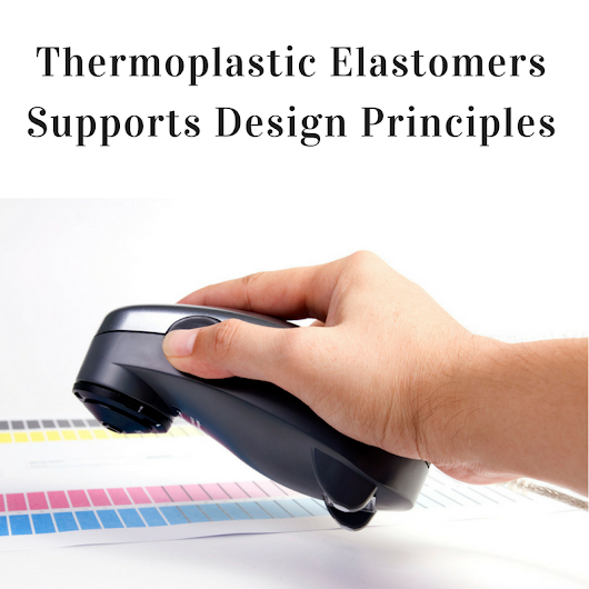 appliance DESIGN- Thermoplastic Elastomers Support the Design Principles of the DIY Movement July 2017 - StarThermoplastics