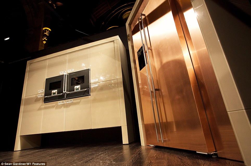 Image Result For Kitchen Design M