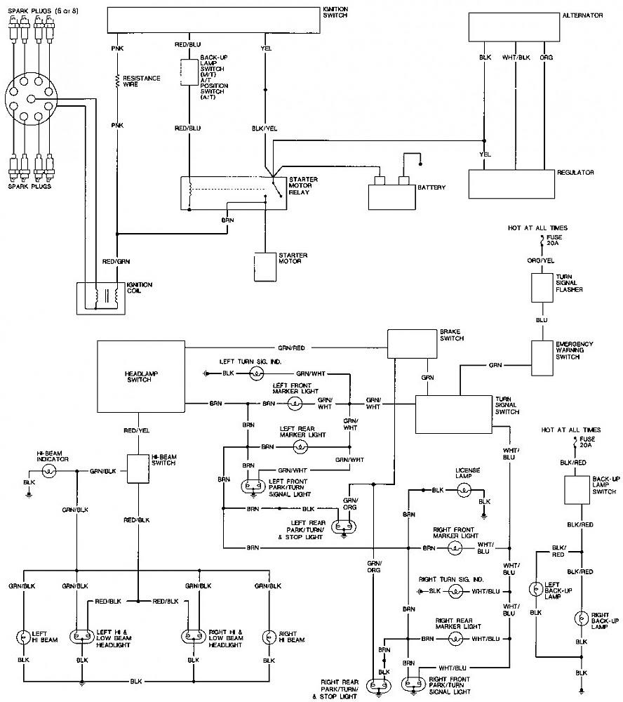 Diagram 1974 Ford Torino Wiring Diagram Full Version Hd Quality Wiring Diagram Diagrammes2g Acssia It