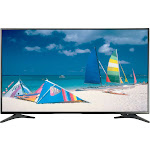 "Insignia - 43"" Class LED Full HD TV"