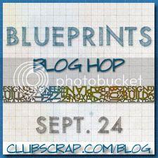 Blueprints Hop Revised photo 0914Blueprints_bloghop_REV2_zps5bc7c2b8.jpg