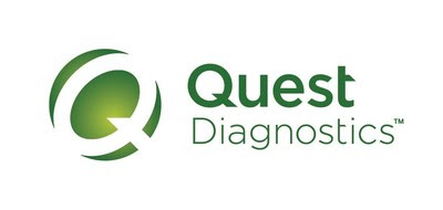 "Quest Diagnostics Named One of 2017 ""World's Most Admired Companies"" by Fortune Magazine"