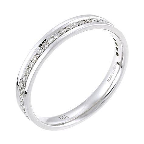 Wedding Ring H Samuel   Midway Media