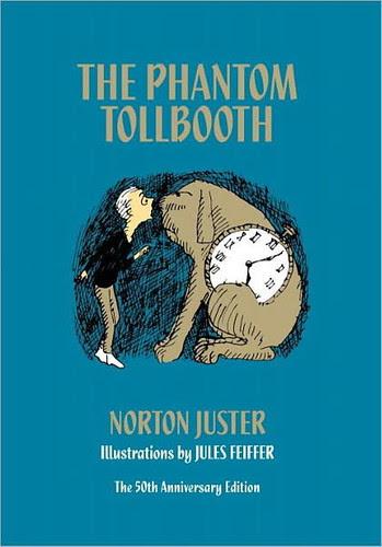 The_Phantom_Tollbooth