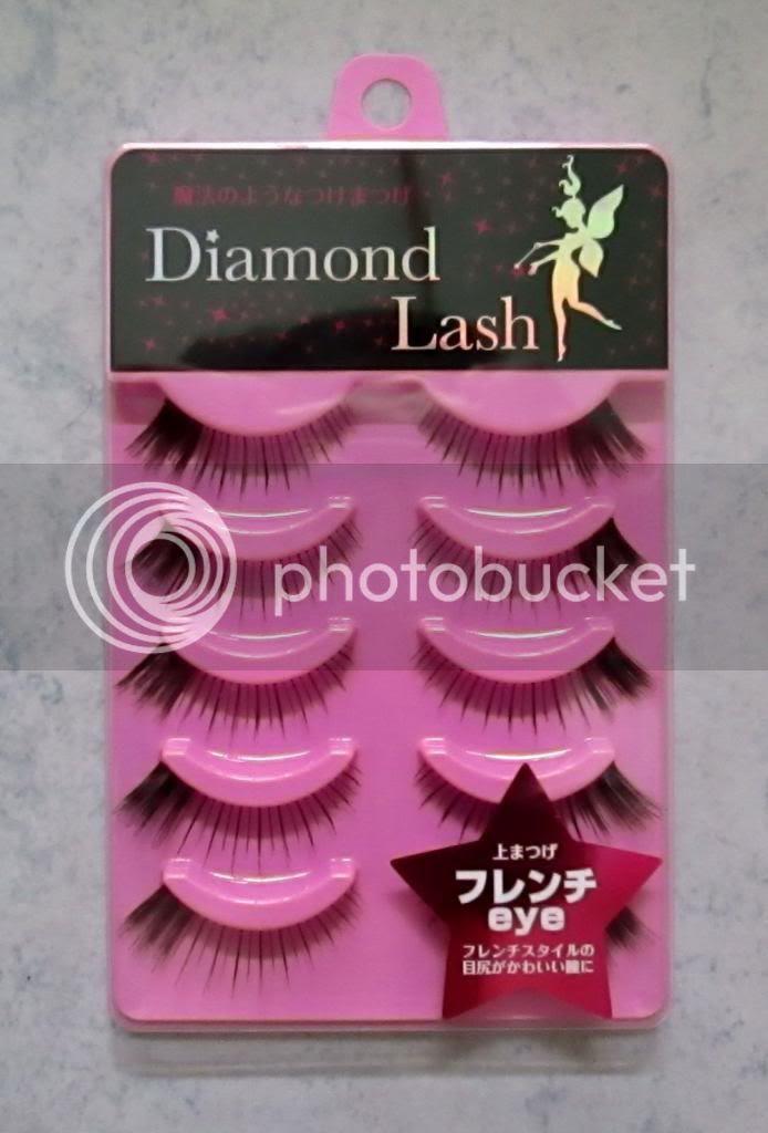photo DiamondLashLightPinkFrench02.jpg