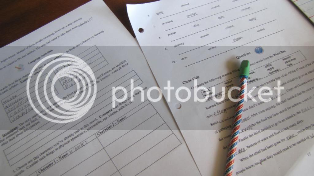 Homeschool Week 5 #6 photo IMG_3367_zps0f4d98a2.jpg