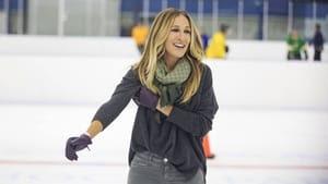 Divorce Season 2 : Breaking the Ice