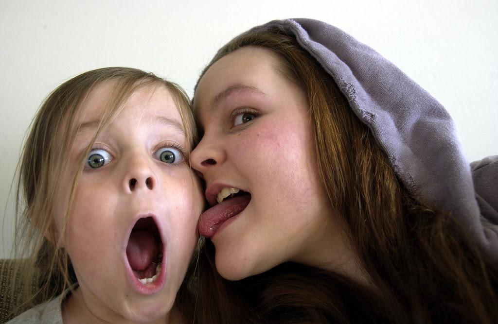 Christina and Me