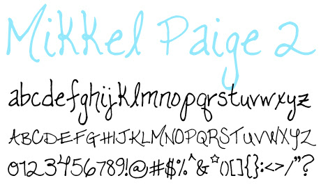 click to download Mikkel Paige 2