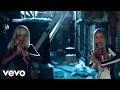 Chart Iggy Azalea - Black Widow (feat. Rita Ora) tangga lagu