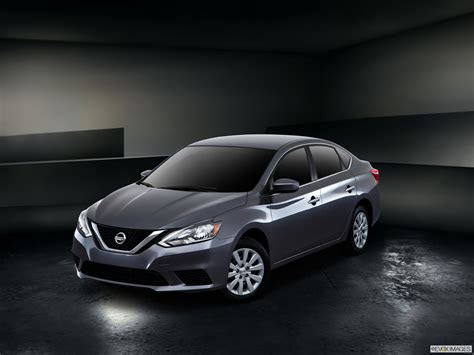 nissan sentra     uae  car prices specs