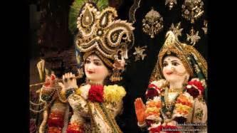 bhakti song shri radhe radhe radhe barsane