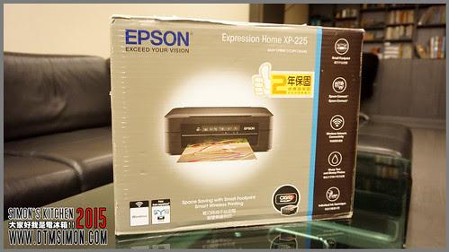 EPSONXP02.jpg