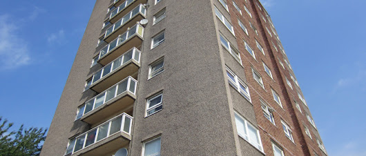 Collaboration with EWI Installers | Gunite Group