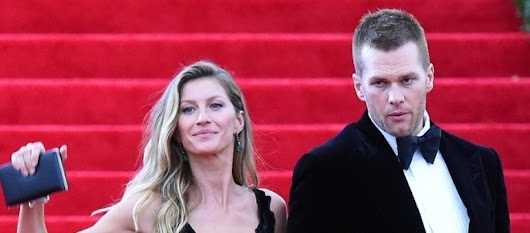 Tom Brady owes weight loss to Gisele Bundchen strict vegetarian celebrity diet