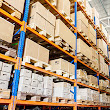 5 Reasons to Store and Move Your Belongings With the Same Company - Wheaton