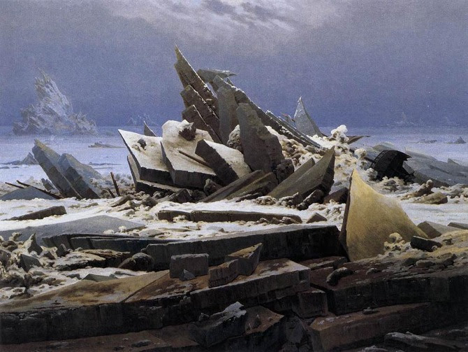 http://payload.cargocollective.com/1/1/60195/2037443/FRIEDRICH_Caspar_David_The_Sea_Of_Ice.jpg