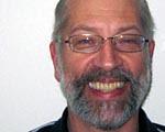 photo of Mark Schell