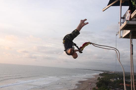 The Bungy Company Seminyak Bali Location Map,Location Map of The Bungy Company Seminyak Bali,The Bungy Company Seminyak Bali accommodation destinations attractions hotels map reviews photos,aj hackett bungy jumping tower bali,bali bungy co,where to go bungy jumping in bali