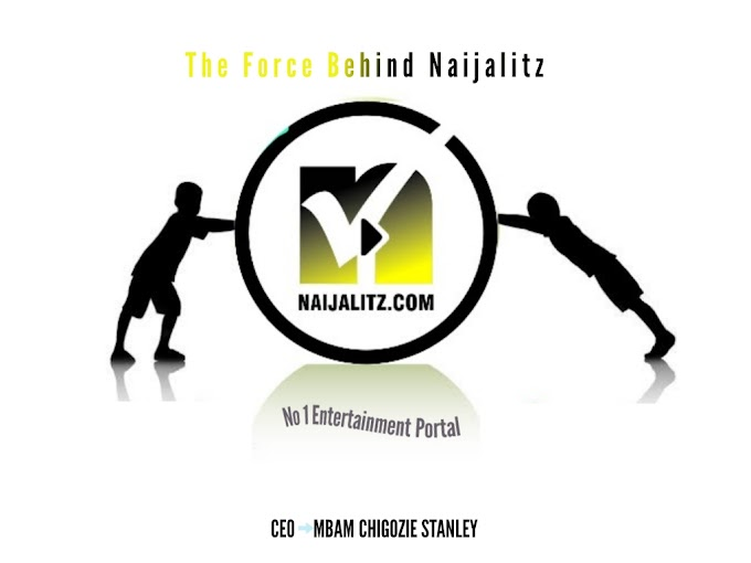 Mbam Stanley Revealed The Force Behind Naijalitz
