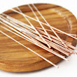 Needles? Ouch! And 9 Other Acupuncture Myths - Health Hub from Cleveland Clinic