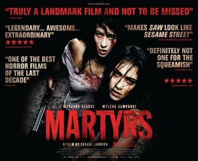 photo Martyrs-poster2_zpsfa235a40.jpg