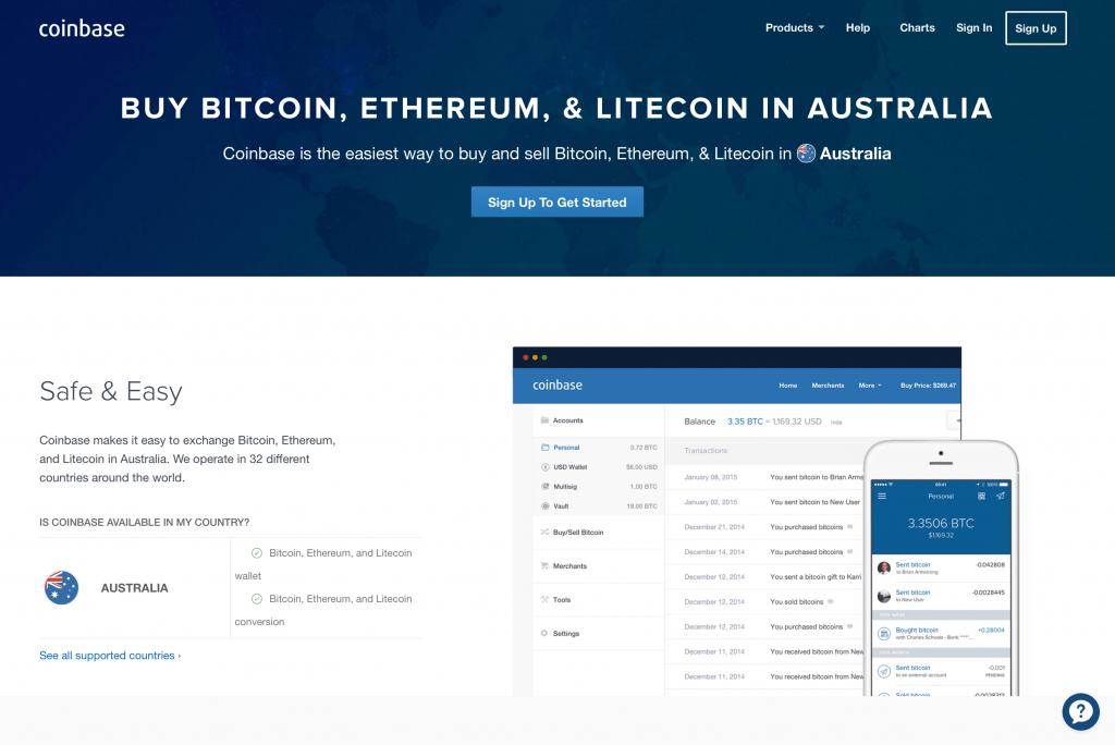 local bitcoin wisconsin