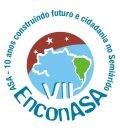 Encontro Nacional celebra os 10 anos da ASA e discute novas perspectivas de convivência com o Semiárido