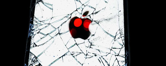 Apple Is Doomed - Banyan Hill Publishing