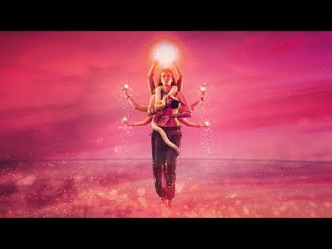 Indian Music Instrumental for Yoga and Meditation – Meditative Mind