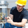 Air Condition Repair Service For Home or Business