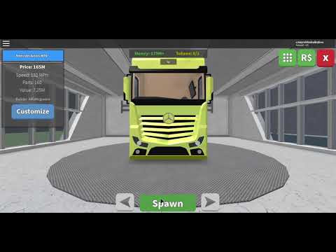 Download Mp3 Roblox Car Crushers 2 Flame Thrower Code 2018 Free
