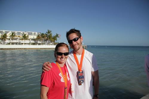 Florida Keys Ragnar 165