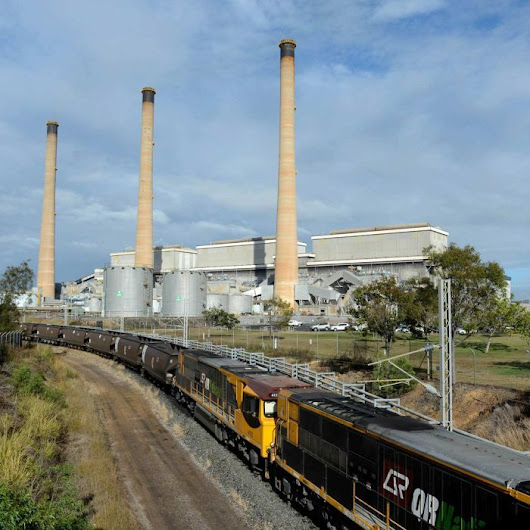 Frydenberg flags CEFC funding for carbon capture technology