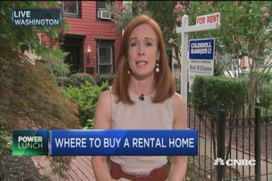 New rental index assesses risk down to neighborhood