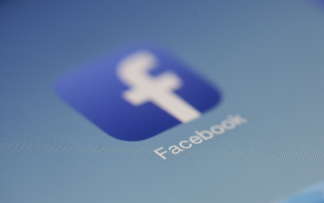 ¿Cuál es el mejor horario para publicar en Facebook 2021?