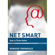 Rheingold's Excellent Net Smart: How to Thrive Online, An Appreciation