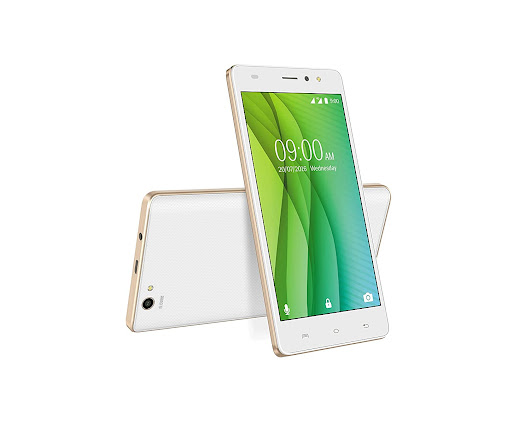 Deals on Lava X50+