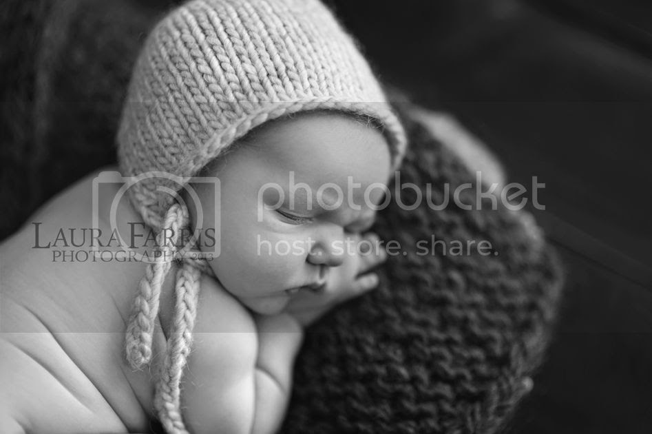 photo newborn-photographer-boise_zps7c1ab08a.jpg